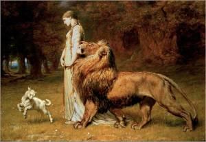 Briton-Riviere_Una-and-the-Lion