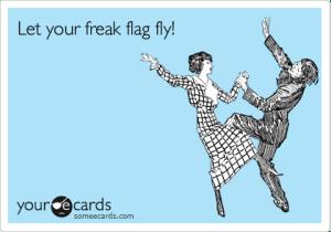 Freak-Flag