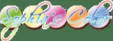 sophias-color_logo