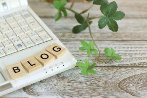 Blog_seo