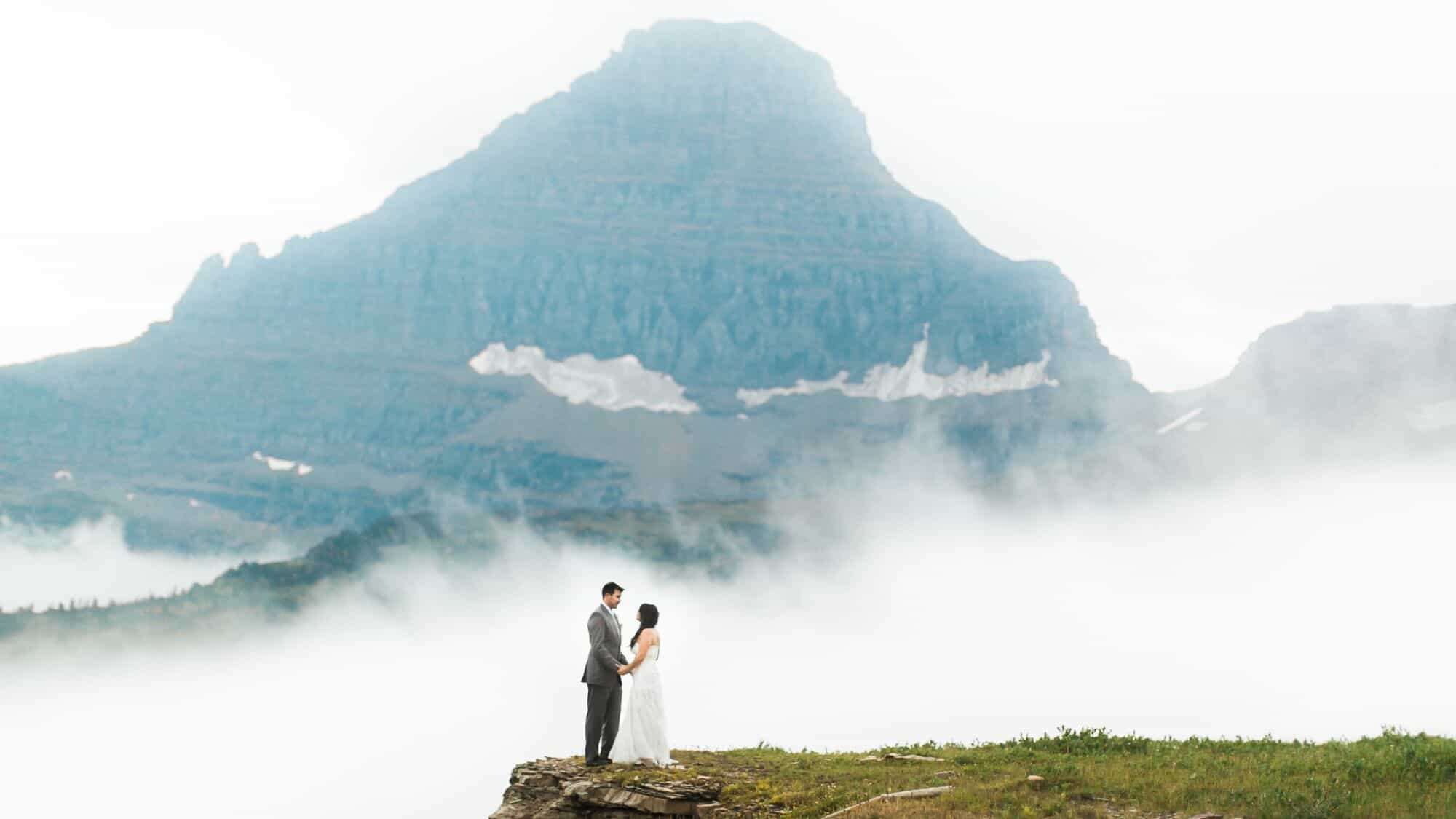 Destination Weddings   Finding the Right Photographer