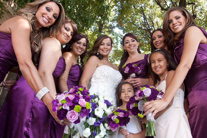 weddings-featured