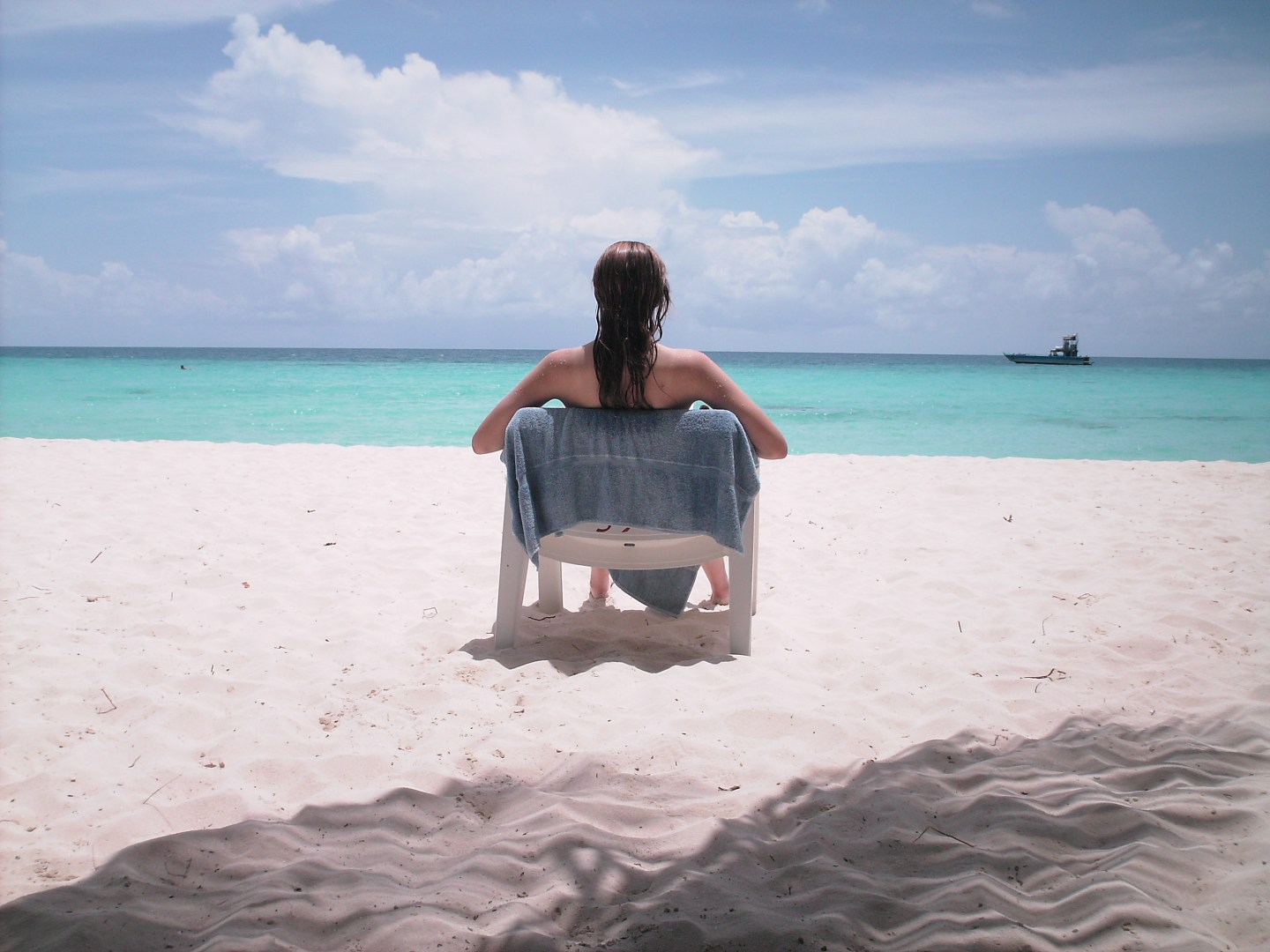 Tips for surviving group holidays