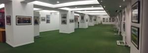 Expo Bucarest