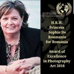 Prix International Kotinos