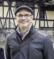 Olivier Ammour-Mayeur