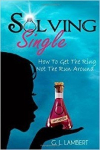 6 Of The Best & Most Controversial Books For Single Women To Read These amazing books are for single women and they are books that will change your life and the way that you see dating and relationships. These 6 books are hands down the best books for women relationships, best dating books, and the books about singleness.