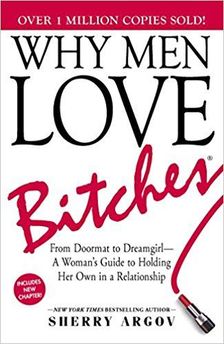 6 Of The Best Books For Women Who Need Help Dating Men