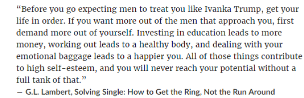 Best Books For Women Who Need Help Dating Men
