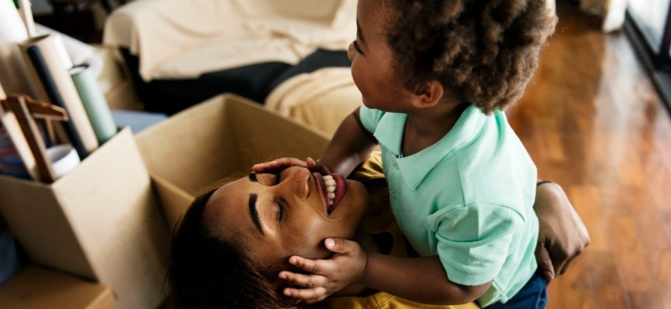 10 Facts On What Single Moms Want You to Know