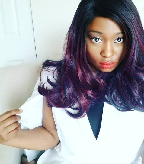 An In Depth Review of The Bobbi Boss Layla Wig