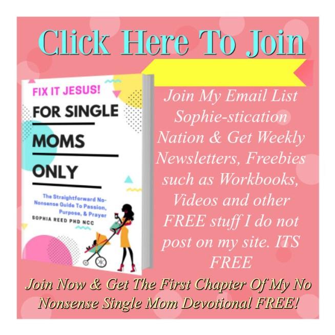 single mom's devotional daily single mom devotional