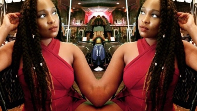 The Absolute Must Have Tips When Using The Box Braids Rubber