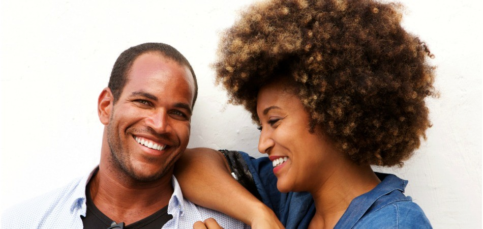 How do you know when to start hookup after divorce