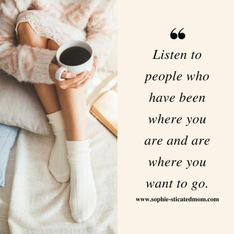 Momtrepreneurs quotes