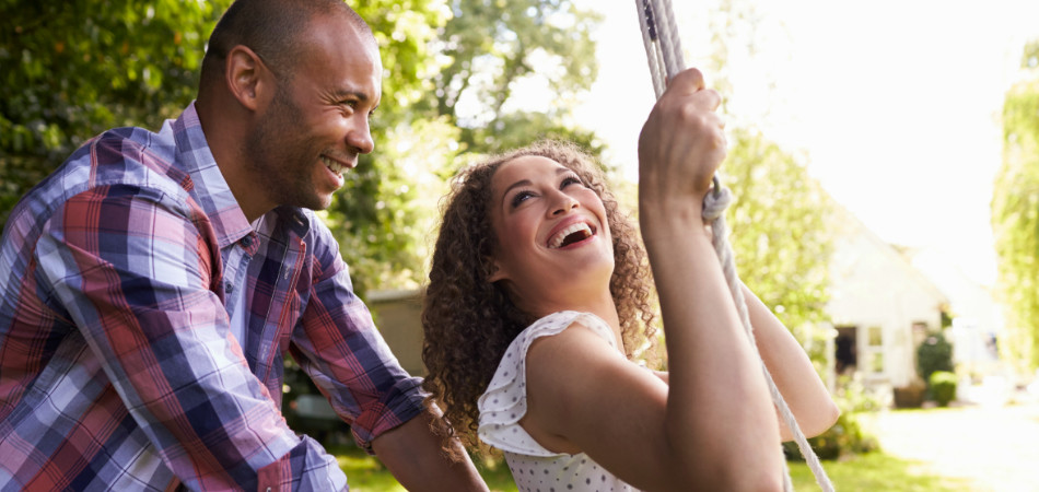 christian dating tips for single moms