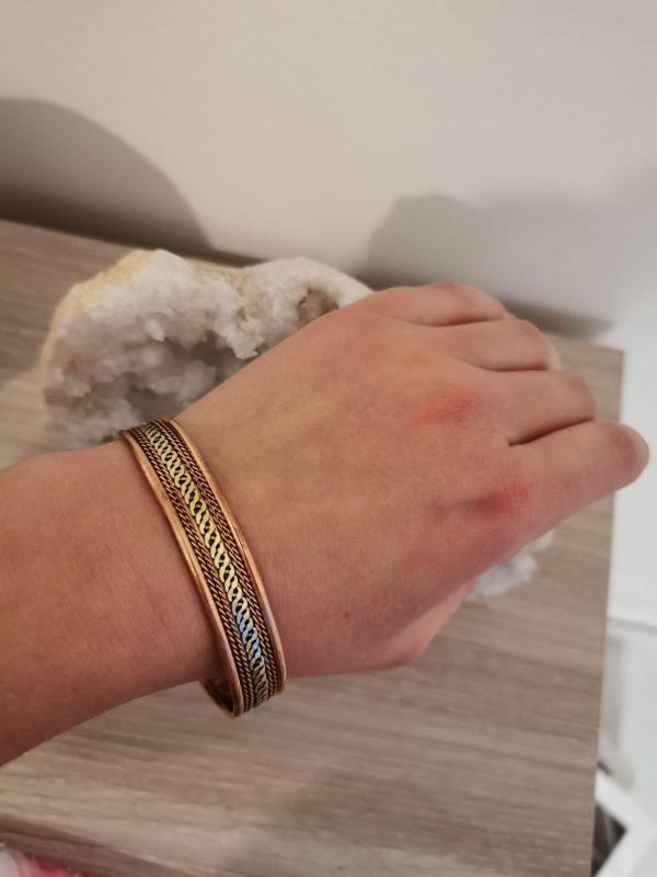 image-bracelet-cuivre