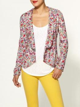 piper-lime-floral-jacket