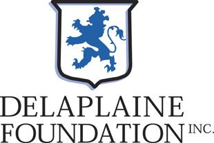 Delaplaine-Foundation