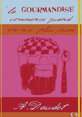 torchon-jacquard-brunch-confiture-1-640-1