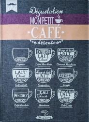 towel_coffee