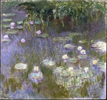 1024px-claude_monet_-_water_lilies_-_google_art_project