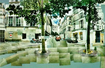 hockney-furstenberg-paris
