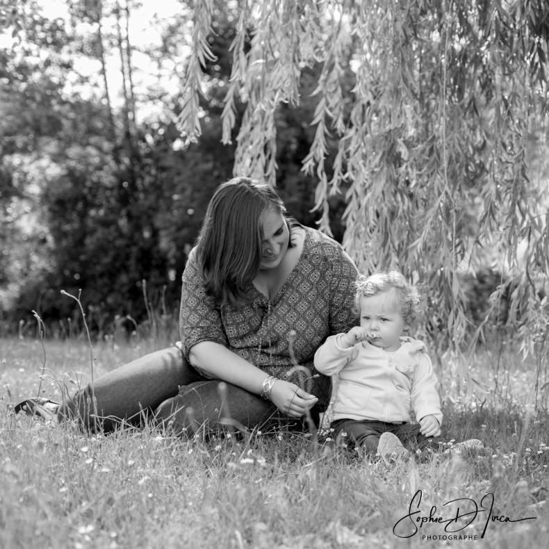 Famille Sandra Malestroit 4