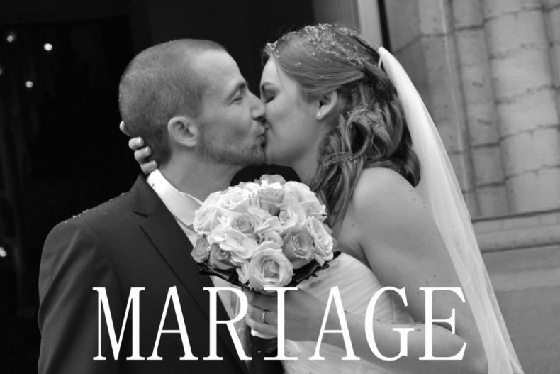 Photographe professionnelle à Malestroit - Sophie d'Inca - Morbihan - Bretagne - Mariage - Couple - Union - Naissance - Nouveau-né - Enfants