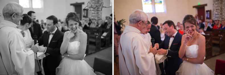 mariage morbihan Sophie D'inca Photographe Malestroit 56