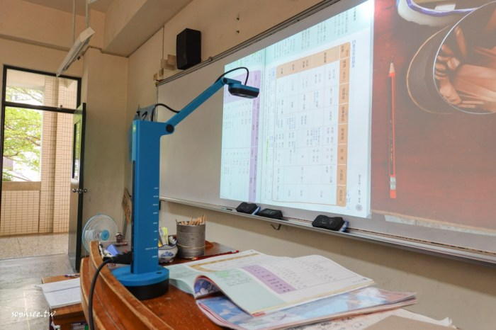 IPEVO VZ-X無線教學攝影機》會議工作教學直播運用 輕巧便利解析度高 要用就用最好的!