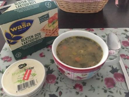 glutenvrije-groentesoep2