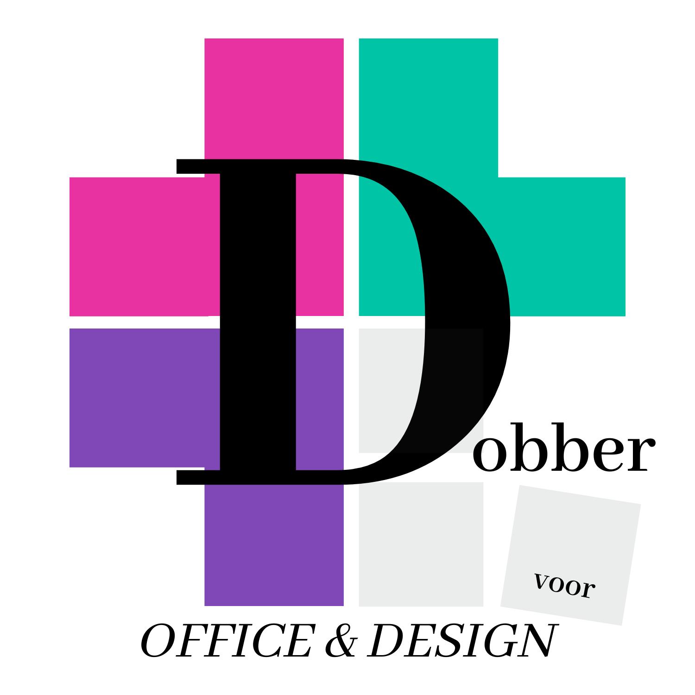 D voor Office & Design