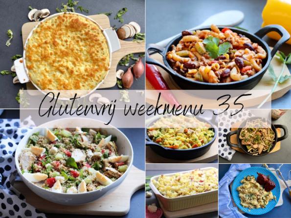 glutenvrij weekmenu 2021-35