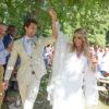 ISABELLE DOHIN PHOTOGRAPHIE PHOTOGRAPHE MARIAGE BORDEAUX PHOTOGRAPHE MARIAGE CAP FERRET CABANE BARTHEROTTE