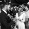 isabelle dohin photogrpahie mariage cap ferret mariage bassin d'arcachon photographe mariage cap ferret wedding villa bartherotte mariage villa bartherotte cap ferret 14