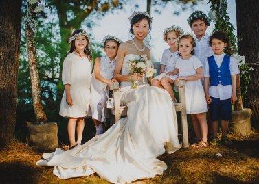 SOPHIE GOMES DE MIRANDA FLEURISTE MARIAGE CAP FERRET FLEURISTE MARIAGE BORDEAUX 35