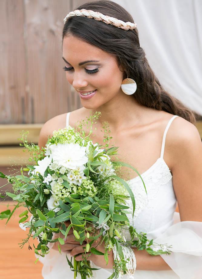 SOPHIE GOMES DE MIRANDA FLEURISTE MARIAGE CAP FERRET FLEURISTE MARIAGE BORDEAUX 45