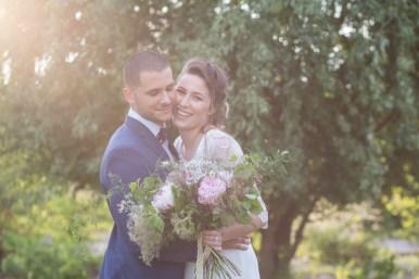 SOPHIE GOMES DE MIRANDA FLEURISTE MARIAGE CAP FERRET FLEURISTE MARIAGE BORDEAUX 48