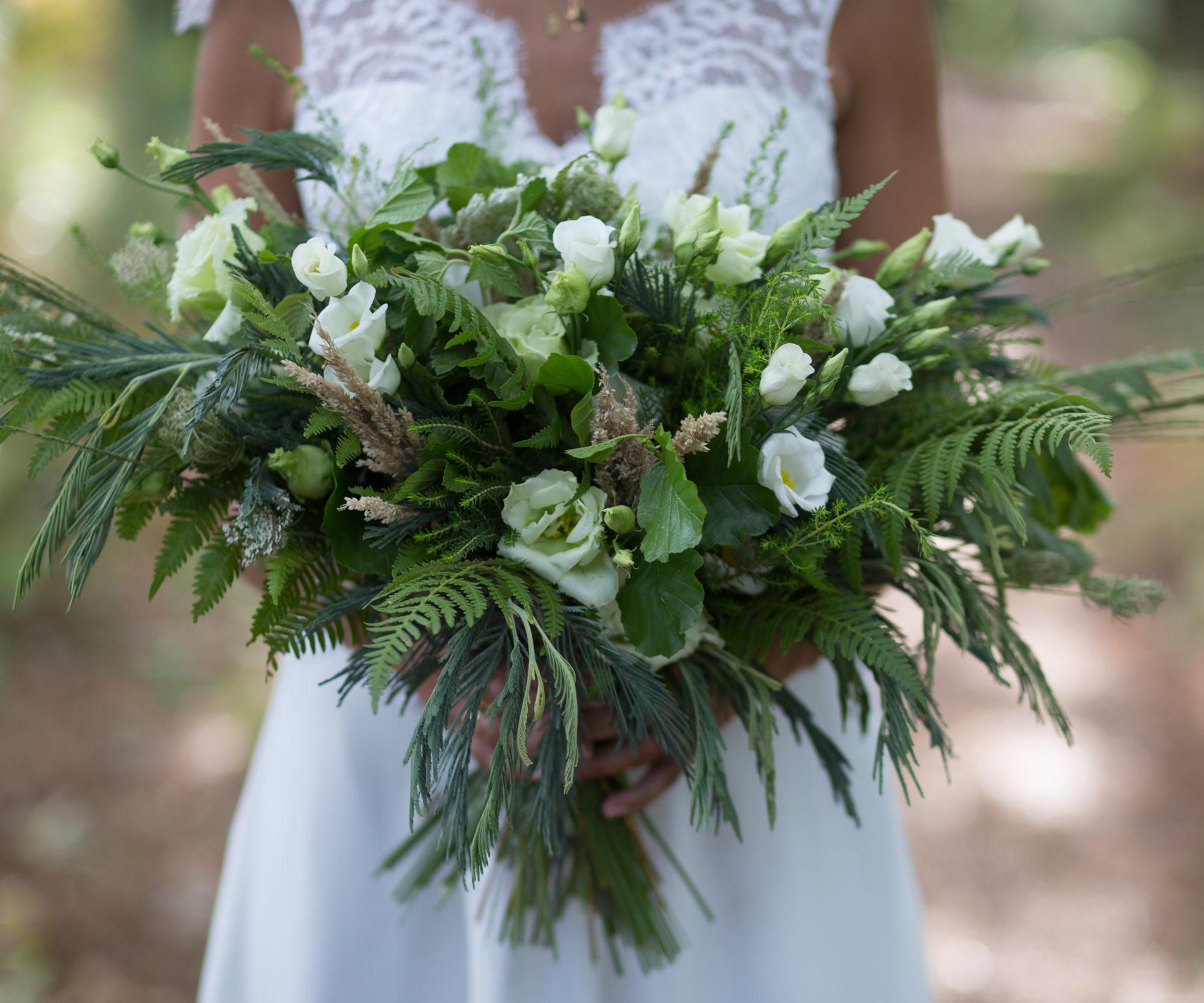 SOPHIE GOMES DE MIRANDA FLEURISTE MARIAGE CAP FERRET FLEURISTE MARIAGE BORDEAUX cap ferret mariage fleuriste bassin d'arcachon