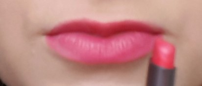 benefit-theyre-real-double-the-lip-pink-thrills-swatch-2
