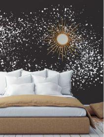 celeste-collection-cosmos