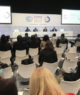 COP25: Why Special Needs and Circumstances for Africa?