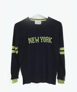 New York Sweater