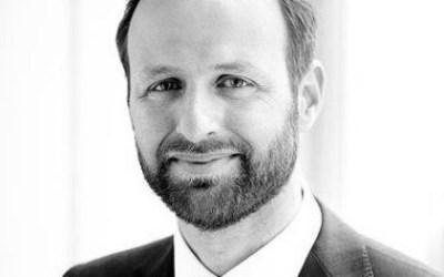 Ny partner og kommerciel direktør i Sophienberg Gruppen A/S