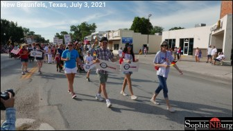 parade_2021-07-03_P1360833_1200