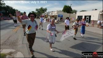 parade_2021-07-03_P1360881_1200