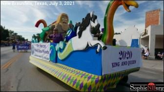 parade_2021-07-03_P1360925_1200