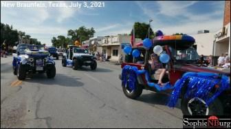 parade_2021-07-03_P1360933_1200