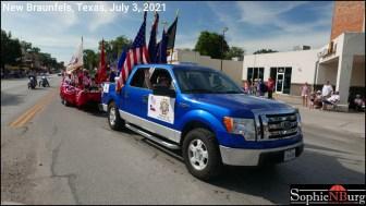 parade_2021-07-03_P1360943_1200